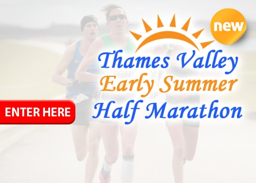 thames-valley-early-summer-half-marathon