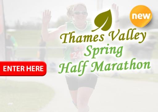 thames-valley-spring-half-marathon
