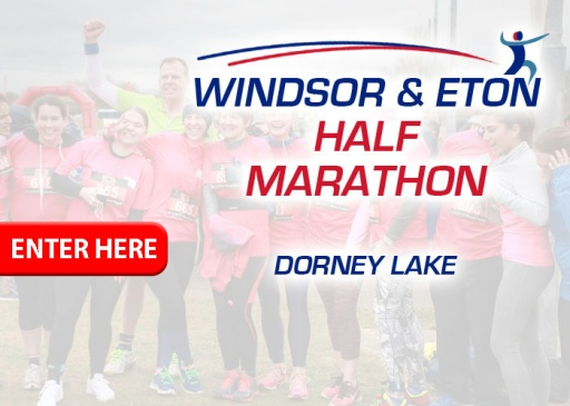 windsor-eton-half-marathon-dorney-lake